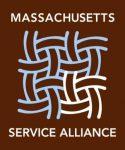 MSA_Logo