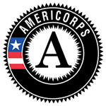 AmeriCorps Opening Day @ Reggie Lewis Center