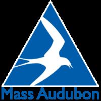 Mass-Audubon-web-logo