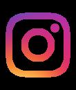 JFyofc-logo-instagram-background-png