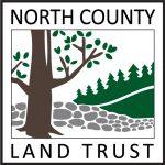 NCLT_Logo_WEB_570x570px