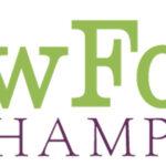 Grow Food Northampton