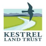 Kestrel Land Trust