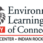 Environmental Learning Centers of Connecticut