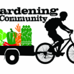 Gardening the Community and Springfield Food Policy Council