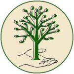Westerly Land Trust